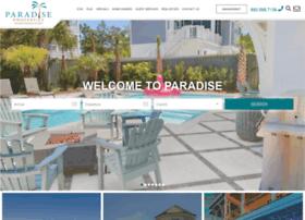 paradise30a.com