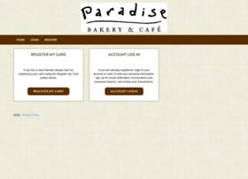 paradisebakery.myguestaccount.com