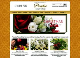 paradisebrooklyn.com