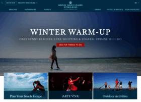 paradisecoast.com