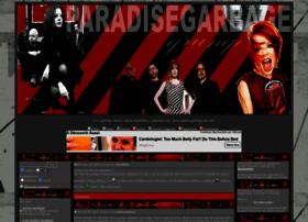 paradisegarbage.foroactivo.com