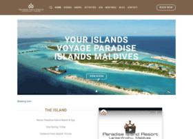 paradiseislandmaldives.net