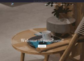 paradisene.com