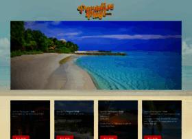 paradiseplays.com