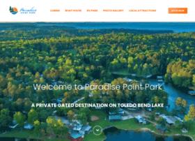 paradisepointpark.com