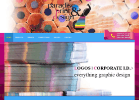 paradiseprint.com.au