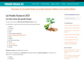 paradisfiscaux20.com