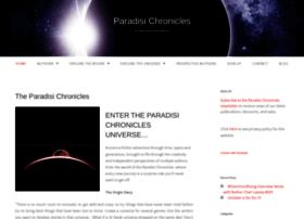 paradisichronicles.wordpress.com