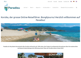 paradisu.ch