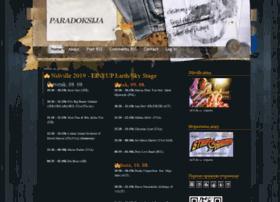 paradoksija.blogspot.com