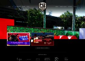 parador12.com.br