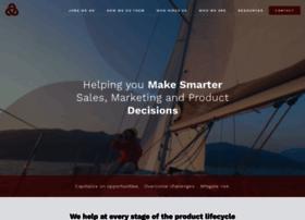 paradoxesinc.com
