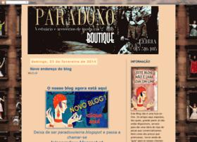paradoxoleiria.blogspot.com