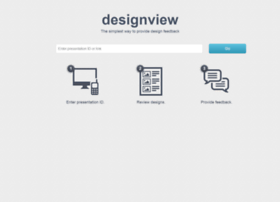 paraduxmediagroup.designview.io