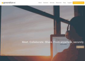 paradyne.com.au