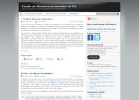 paraenquete.com