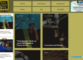 paraenterarte.com