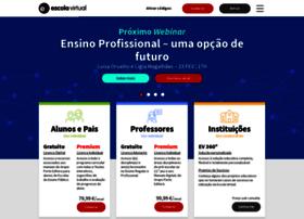 paraescolar.pt