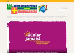 paraexpressaraliberdade.org.br