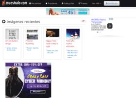 parafacebook.com