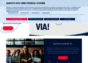 parafarmacia-shop.com