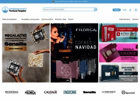 parafarmaciaweb.com