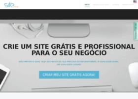 parafernalia.com.br
