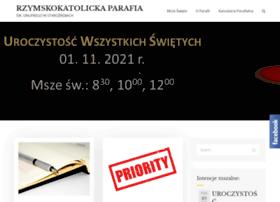 parafia-starozreby.pl