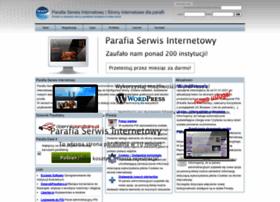 parafia.info.pl