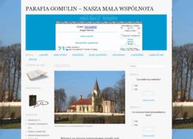parafiagomulin.pl
