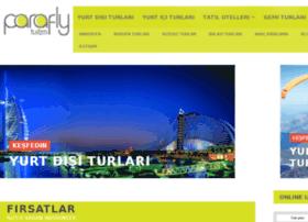 paraftur.com