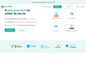 parafuzo.com