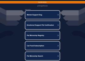 paragatos.es