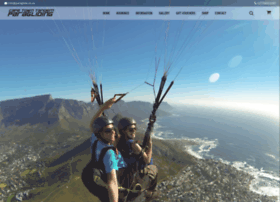 paraglide.co.za