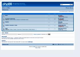 paragliding-slovenia.si
