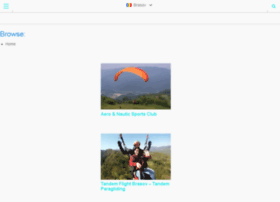 paraglidingadventure.eu