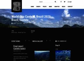 paraglidingworldcup.org