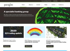 paragon-group.co.uk