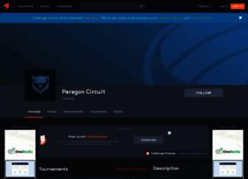 paragon.challonge.com