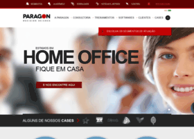 paragon.com.br