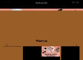 paragon.com.sg
