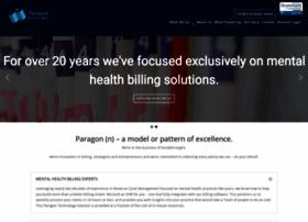 paragonbilling.com