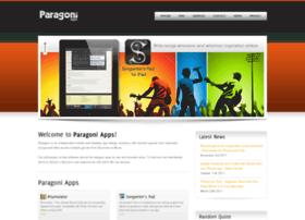 paragoni.com