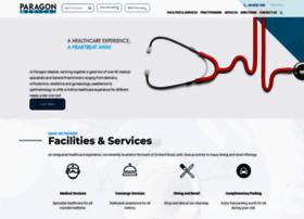 paragonmedical.com.sg