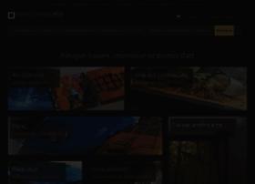 paragonsquare.com