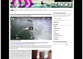 paragonsurfboards.wordpress.com