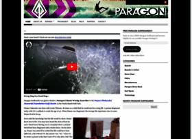 paragonsurfboards.wordpress.com