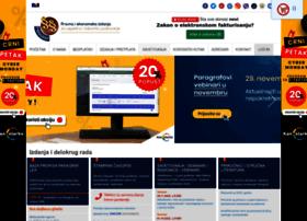 paragrafnews.rs