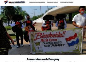 paraguay-forum.de