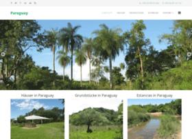 paraguay-guenstig.com